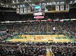What the MAAC hoop tournament means for downtown Albany