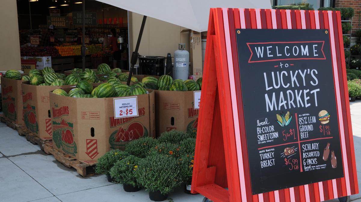 lucky u0027s market to open 7 stores in florida in 2016 orlando
