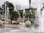 Two cities in Charlotte region on Money's 50 Best Places to Live