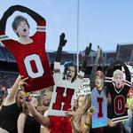 Ohio State lauds profitable return of concerts to the 'Shoe