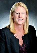 Q&A: Megan Perry, corporate vice president, Northern Virginia Region, Sentara Healthcare