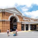 Harris Teeter adds $99 annual option for online shopping