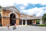 The Cincinnati-based company has a few more hoops to jump through to complete its acquisition of locally based grocery chain Harris Teeter.
