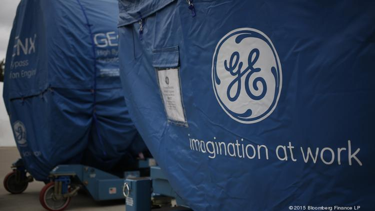 General Electric (NYSE: GE) is one of the latest companies to come out in support of the Houston Equal Rights Ordinance, along with Hewlett Packard Co. (NYSE: HPQ) and BASF SE. The ordinance goes to a vote on the Nov. 2 ballot.