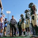 UAB Athletics Committee unfazed by new donation deadline