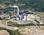 Four agendas at play in Duke Energy's NC rate hearing