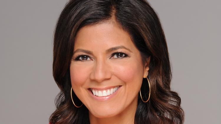 Wmaq Channel 5 Expanding Early Morning News Program Chicago