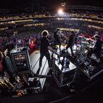 Rock on: Post-game concerts big hit for Brewers in 2015: Slideshow
