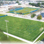 Chaminade Julienne plans new $6 million athletic facility in downtown Dayton