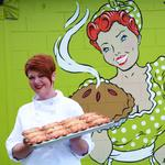 How I ... Turned baking nostalgic treats into a sweet $1M business