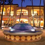 JLL to manage Maui's The Shops at Wailea for new owner