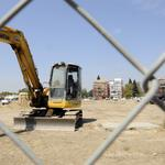 Is Sacramento missing a critical ingredient in the housing mix?
