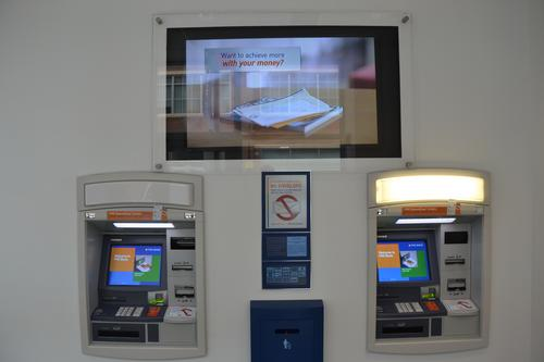 ATM & ATM Fee FAQs: Accessibility, Limits, & Features
