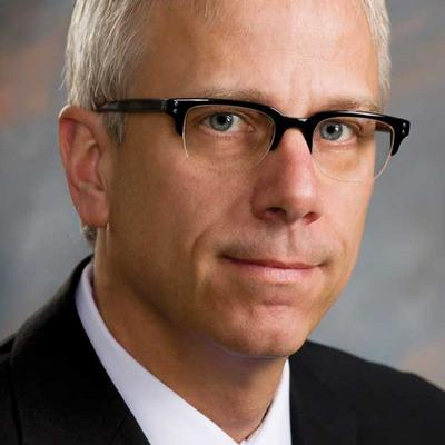 Erie County Medical Center cuts ties with CEO, COO ...