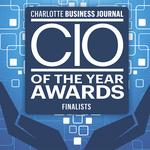CIO of the Year: Finalists