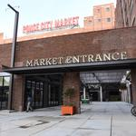 Delays aside, Ponce City nears retail rollout
