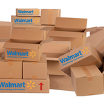 Walmart details e-commerce strategy with new $200M Polk warehouses