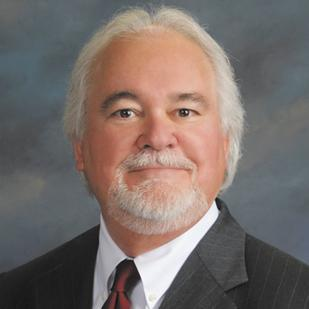 Phil Parker is president and CEO of the Dayton Area Chamber of Commerce.