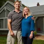 Seller's market - Low inventory: Homebuyers seek right time to pounce