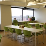 How Portland's position as a tech magnet is changing how leases get done