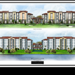 New condo hotel planned for once-withering Bella Collina community