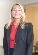 Profile — Kayli <strong>Smith</strong>, Grene Vision Group