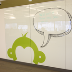SurveyMonkey eyes more real estate in Big Pink