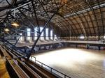 Kink.com's new plan for The Armory is the event business