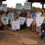 See which promising startups won cash in Santa Fe's BizMIX 2015