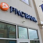 PNC Bank launches new mobile app for iPad