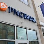 Exclusive: PNC to expand branch visit invite initiative to small businesses