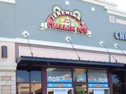 Jeremiah's Italian Ice plans to open a new dessert shop in June in The Grove at Isleworth near Windermere.