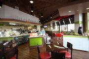 Fresh To Order will open its first Central Florida eatery in early 2014 in Waterford Lakes Town Center.