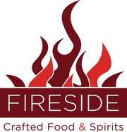 The former Wedgewood Pub and Grill in Powell will reopen March 15 as Fireside Crafted Food & Spirits.