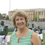 Key steps UNC Charlotte must take in conference move for football