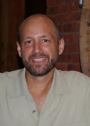 City Winery Chicago owner Michael Dorf is looking to expand his City Winery concept to Nashville, TN. and Napa, CA.