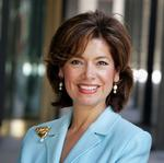 <strong>Maria</strong> <strong>Contreras-Sweet</strong>, SBA administrator, addresses Women of Influence awards