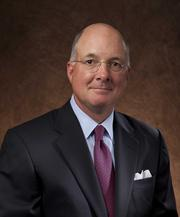 Best CFO of a large pubic company (Market cap of $6.1 billion or more) Kenneth Fisher, Noble Energy Inc.
