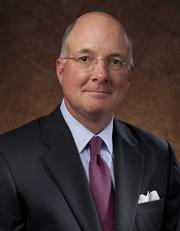 CFO of a large pubic company (Market cap of $6.1 billion or more) Kenneth Fisher, Noble Energy Inc.