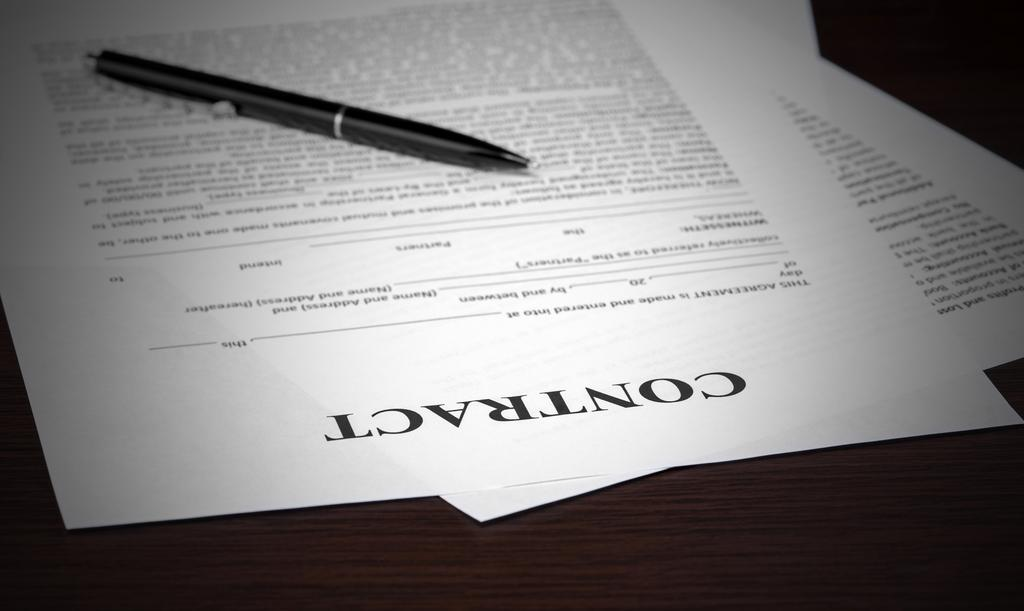 Noncompete Agreements What Employers Need To Know Houston