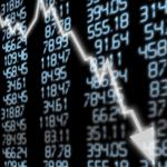Local investment advisers call stock market correction normal -- even healthy (Video)