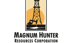 Magnum Hunter Resources Corp. owns more than 97,000 acres in the Utica shale play.