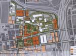 Columbus State considering $300,000 to study master plan's viability