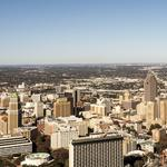 "San Antonio earns a spot on Huffington Post's short list of ""Secretly Cool Cities"""