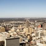 Economists see uptick in Texas' fortunes