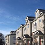 <strong>Bell</strong> Partners acquires south Charlotte apartment complex for $50.5 million