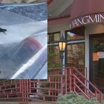 Yangming to reopen 2 months after roach infestation discovered