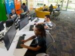 FIU to open Tech Station on campus