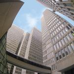 EXCLUSIVE: Atlanta Regional Commission plans move to Peachtree Center