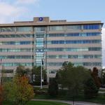 Report: Overland Park office building sells for $42M